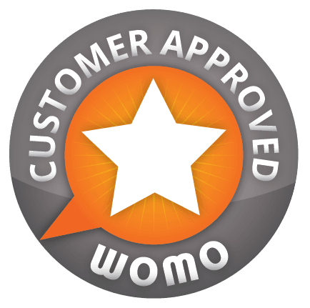 Womo Customer Reviews