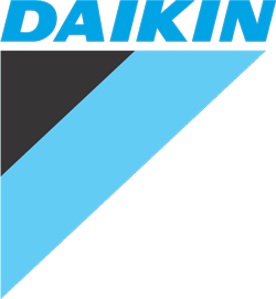 World's leading brand air conditioning - Daikin