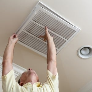 Do you need air conditioning information now?