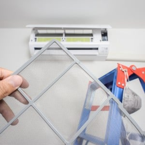 When should I replace my air conditioner?