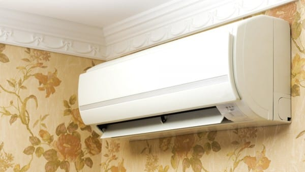 Air Conditioning Review