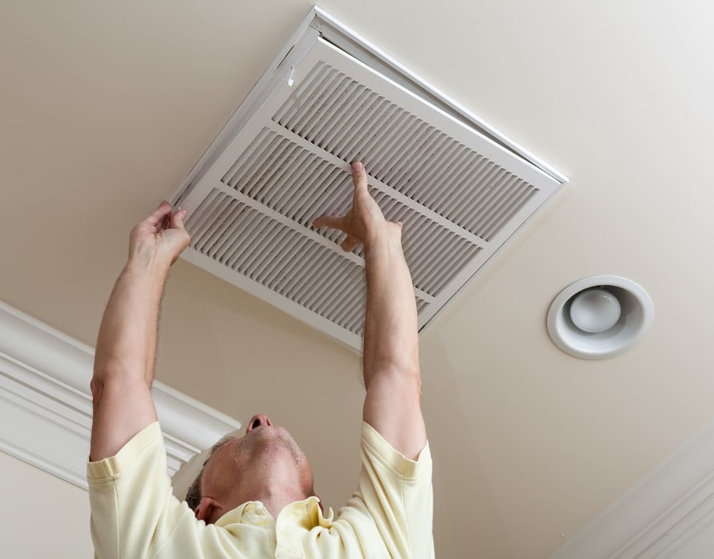 Air Conditioner Installation Brisbane - Post Installation