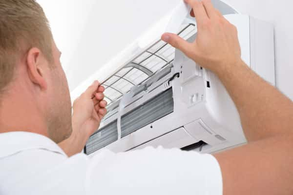 Brisbane Air Conditioner - Technical Experts