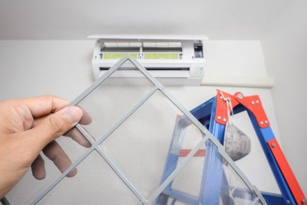 Brisbane Split Air Conditioner - Experienced Technicians