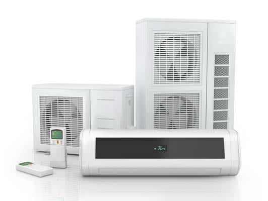 Split System Air Conditioner Brisbane - Ideal Recommendation
