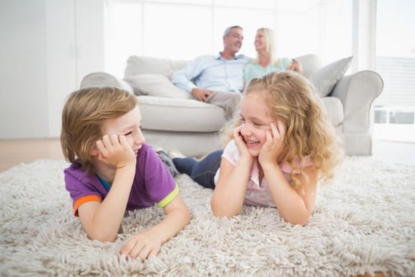 Looking for cost effective heating options for your home? CLICK HERE and see how ducted heating stands up against alternative warming options!