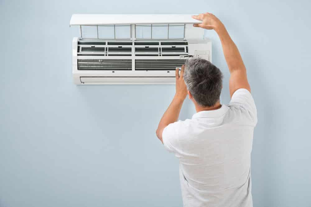 Air Conditioners Gold Coast Installation and Post Installation Service