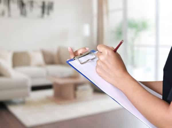 Assessment of your home or business - Air Conditioning Gold Coast