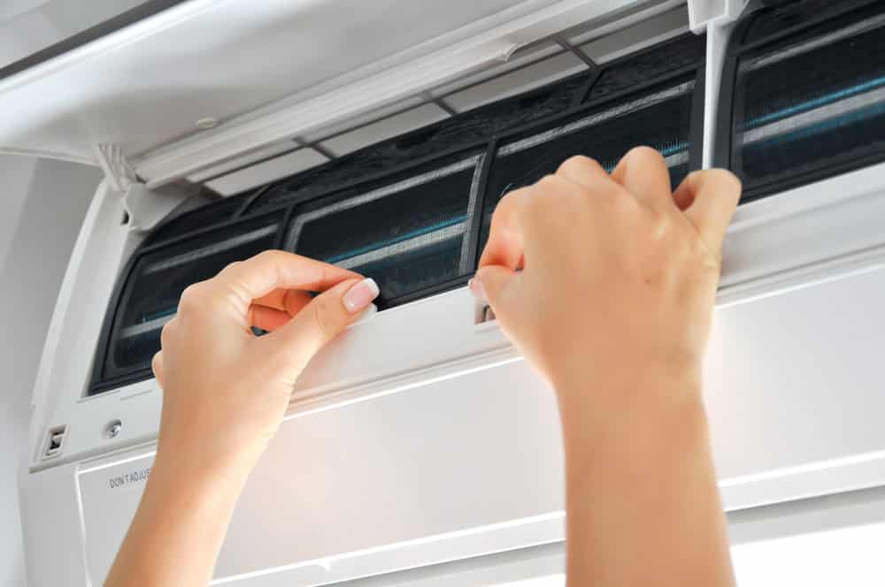 Air conditioning Gold Coast offer a range of assurances and after sales services