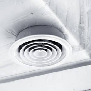 Top Tips For Cleaning Your Air Conditioning Ducts