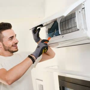 How Insulating Your Home Can Help You Save On Air Conditioner Repairs