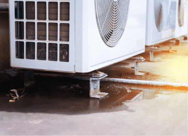 5 Signs You Need An Air Conditioner Service