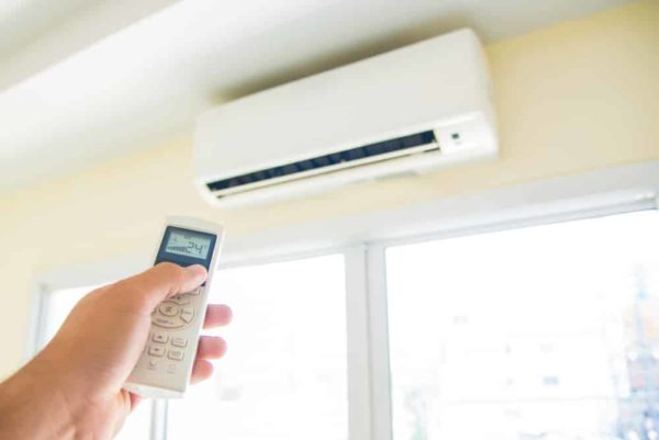 Ducted Air Conditioning Installation North Lakes